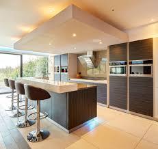 kitchen design cardiff motivoprojects