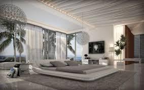 design wasserbett sofa dreams berlin wasserbett custo led weiss komplett set jetzt