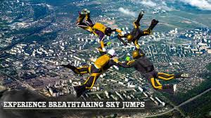 us military skydive training android apps on google play