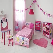 chambre de fille pas cher la beau chambre a coucher fille pas cher agendart ivoire