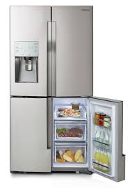 black friday refrigerator 9 best best time to buy a refrigerator images on pinterest buy