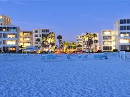 100 house beach best 25 california beach houses ideas on