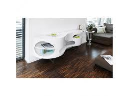 designer kommoden hochglanz sideboard tchouc groß hochglanz design weiß salesfever