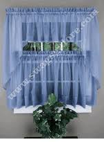Blue Kitchen Curtains by Navy Blue Kitchen Curtains Images Where To Buy Kitchen Of Dreams