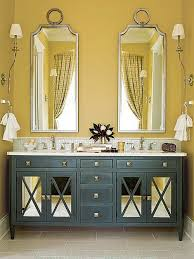 gold bathroom ideas paint decor ideas for harvest gold bathroom
