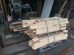 wij maken uw bouwpakket voor uw eiken bijgebouw naar uw wens op