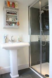 loft conversion bathroom ideas 35 best simply loft loft conversion bathroom ideas images on