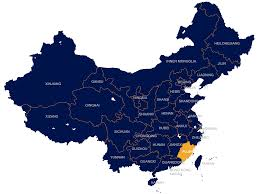China Usa Map by China Wikipedia Chinese Worker Poet Xu Linshis Life And Death