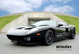 new ford gt concept for detroit yep that u0027s what we u0027ve heard too