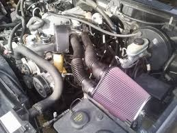 1995 ford f150 5 0 cold air intake for 95 5 0l v8 ford f150 forum community of