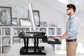 west elm standing desk amazing mid century sit stand adjustable desk west elm sit stand
