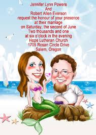 wedding reception invitation wording wedding plan ideas