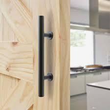 Closet Door Lock Sliding Barn Door Locking Hardware Inox Lock Ccjh Invisible Locks