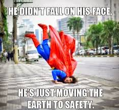 Funniest Memes On Earth - moving earth fail meme funny memes