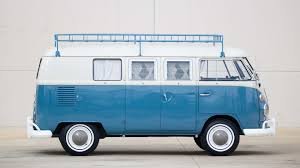volkswagen westfalia camper 1965 volkswagen westfalia camper s042 bus f20 monterey 2015