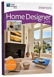 home designer interiors 2014 amazon com home designer interiors 2014 software