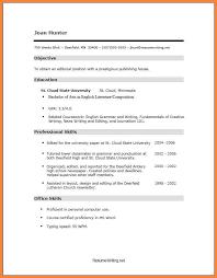 Automatic Resume Maker Automatic Resume Maker Automatic Resume Builder Free Resume
