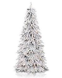 best christmas deals artificial christmas trees treetopia