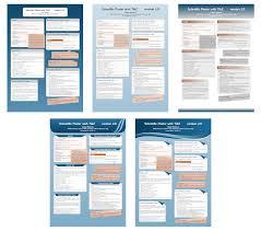 portrait poster presentation template free powerpoint scientific