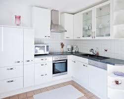 k che wei hochglanz premium küchenfolie für küche weiß klebefolie hochglanz