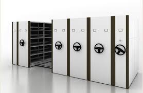how make rolling file cabinet elliots better homes gardens ideas