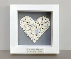christening gifts baby christening gifts search projects to try