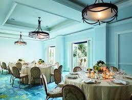 luxury san juan puerto rico hotels the ritz carlton san juan