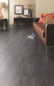 6mm Laminate Flooring Bodrum Grey Wood Effect Laminate Flooring 2 13 M Pack Bodrum
