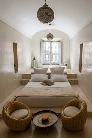 90 best bedroom images on pinterest architecture bedroom and