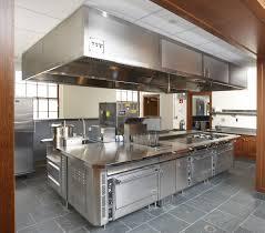 modern chef kitchen 3d model google search kitchens