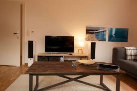 mini wohnzimmer pc mini pc schönsten wohnzimmer computer am besten büro stühle home