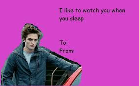 Valentines Day Meme Card - 20 valentine s day cards that are so cringe worthy you ll cry