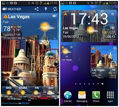 yahoo apps for android yahoo weather android apk file iapps for pc downloads