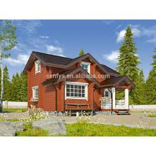 Panel Kit Homes Kit Log Homes Kit Log Homes Suppliers And Manufacturers At