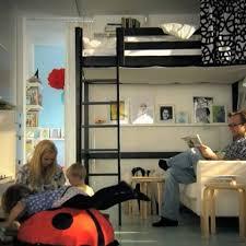 Schlafzimmer Ikea Idee Gemütliche Innenarchitektur Ikea Schlafzimmer Planen Ideen Fur
