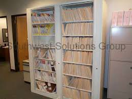 large filing cabinets cheap spinning rotary file cabinets revolving two sided media storage