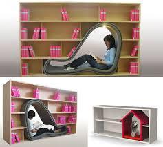 Bookshelf Chair Build Simple Bookshelf Diy Pdf Wood Plans For Furniture Sloppy58kqq