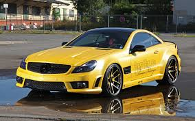 jnh 718 cool gold cars wallpapers new gold cars hd wallpapers