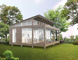 granny homes buy online architectural plans with council approval documentation