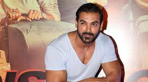 abraham john being sexy to me is being fit healthy says john abraham the