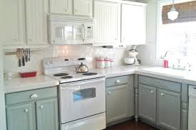 paint my kitchen cabinets best painting my kitchen with how to paint oak kitchen cabinets
