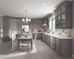 kitchen cabinet home depot canada tips tricks for a more functional kitchen with the home