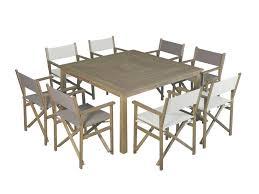 table de cuisine 8 places beautiful table laque 8 places photos amazing house design