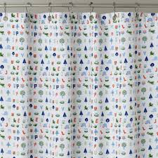 Nfl Shower Curtains Bathroom Decor Cool Baby And Stuff