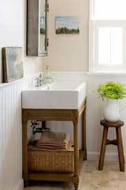 powder room bathroom ideas modern farmhouse powder room farmhouse