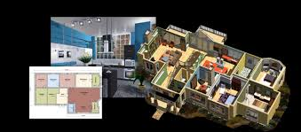 3d Home Design Software Comparison Best Home Interior Design Software Best Home Design Programs Best