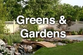 Lehigh Valley Landscape by Landscaping Designer Designer Landscape Service Doylestown Pa