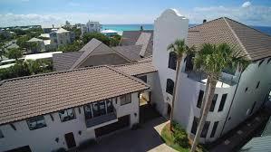 3036 e county highway 30a santa rosa beach fl findabeachhouse com