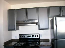 kitchen cardell cabinets parts stone countertop prices boat