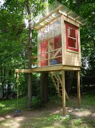 the rf 800 u2013 tiny house swoon